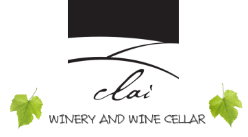 Clai winery & wine cellar